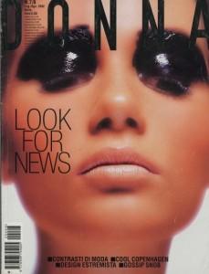 Donna-Agosto-2002_ed8-229x300