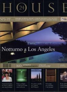 House-24-Settembre-Novembre-2008-219×300