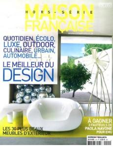 MAISON-FRANCAISE_-230x300