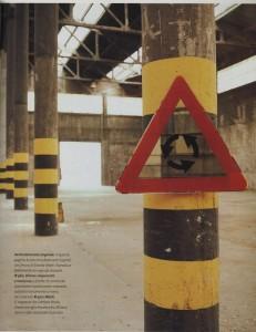 Spazio-Casa-Ottobre-2003-231×300