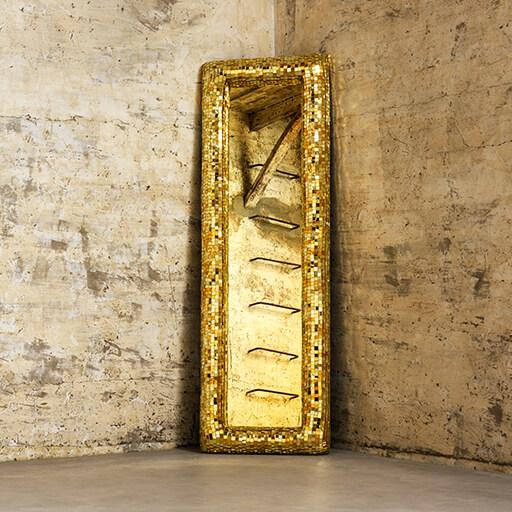 bombato-gold-1