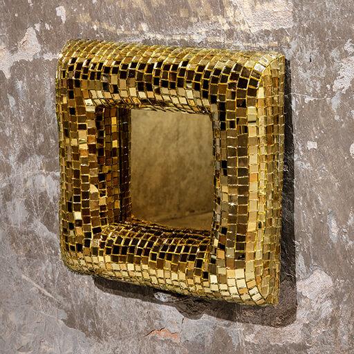 bombato-gold-quadrato-1