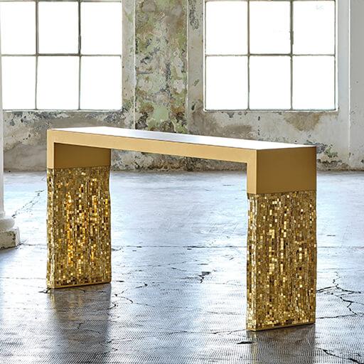 goodvibration-gold-1 2