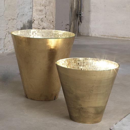 p-narciso-gold2