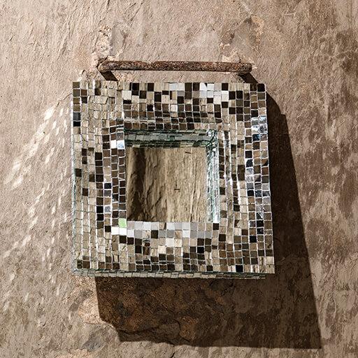squadrato-quadrato-1