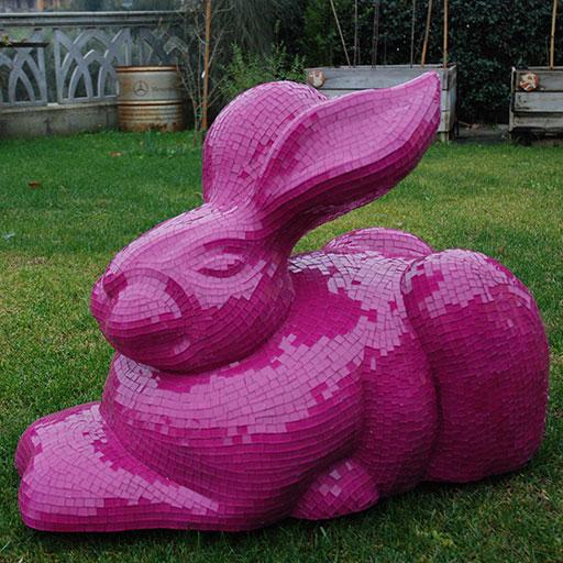 P_Rabbit