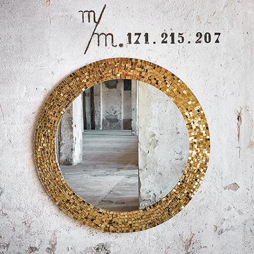 Portfolio-soprapposto-gold