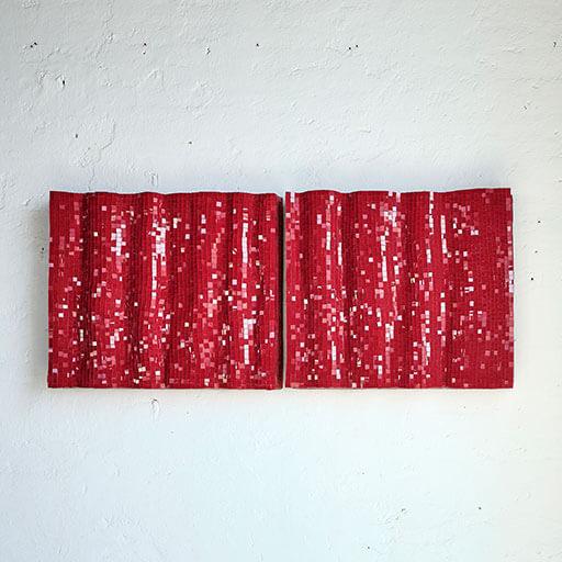 portfolio-dream-red