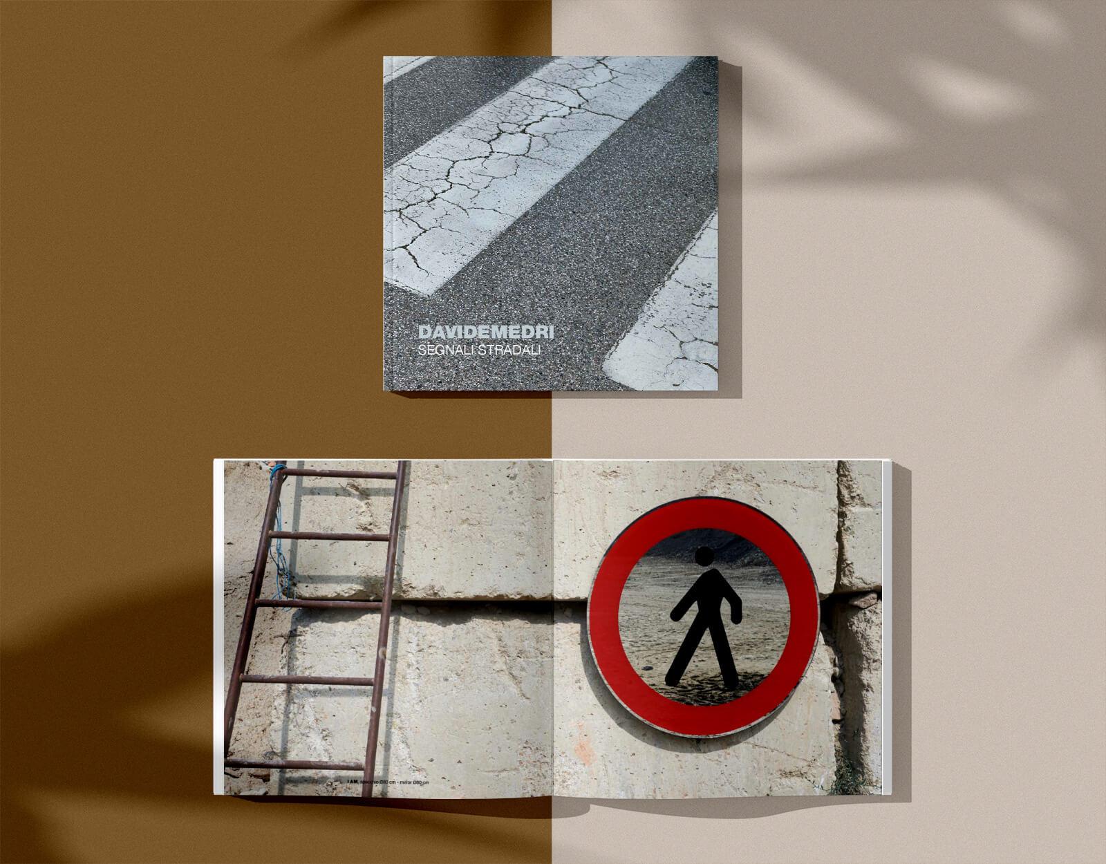 mockup-segnali-stradale